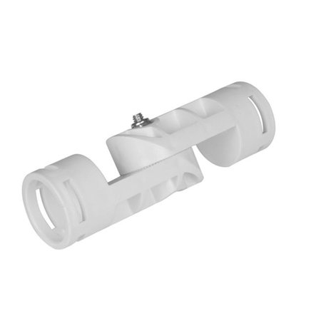 Adjustable joint fitting 1