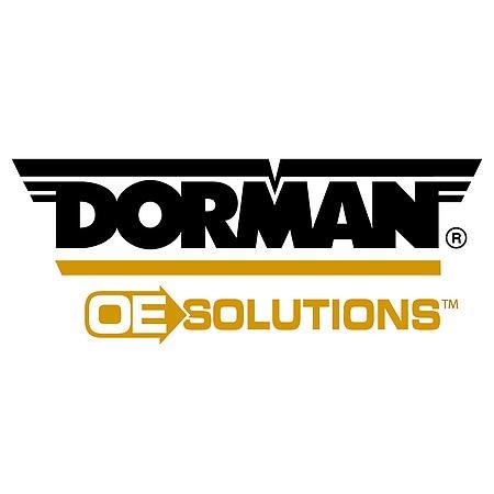 Dorman 85304 Terminal