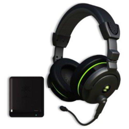 Turtle Beach TBS-2270 Tbs-2270 - Xbox 360 Headset