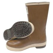 ONGUARD 85551 Mid-Calf Boots, Unisex, 4, 12-1/2 in. H, PR