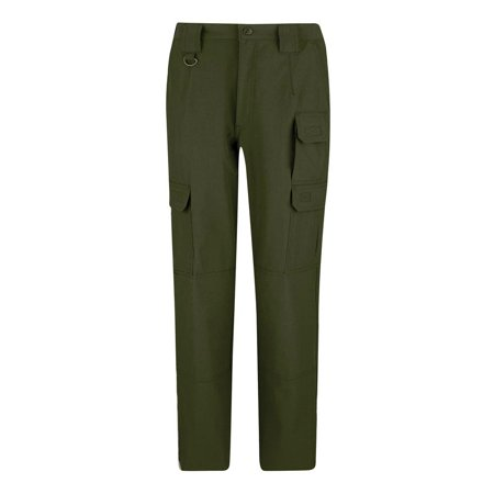 Tight Spandex Pants (Propper Women's Stretch Uniform Military Nylon Spandex Tactical Pant - F5295)