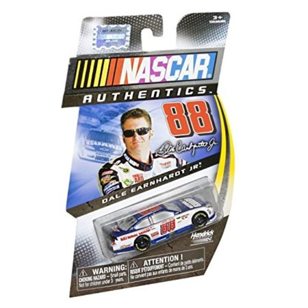 Nascar 1:64th Scale Collector Car (Nascar Twin Pack)
