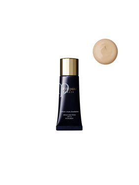 Cle De Peau Beaute Radiant Cream Foundation [ BF20 ] 0.87oz/24.7g