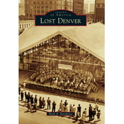 Lost Denver