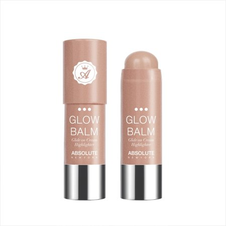 ABSOLUTE Glow Balm - Rose Gold