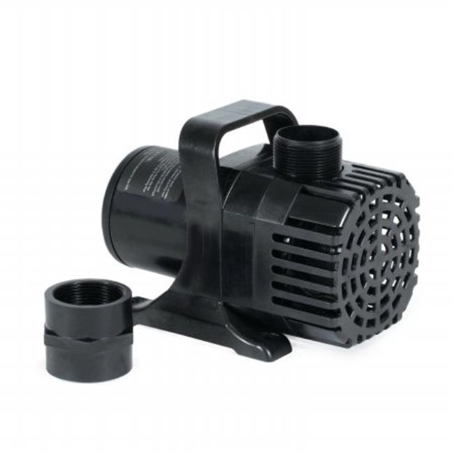 Atlantic Water Gardens TW1200 Asynchronous Mag Drive Pump