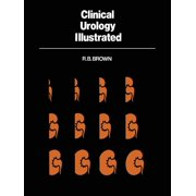 Clinical Urology Illustrated (Paperback)