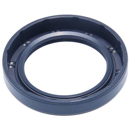 Febest 95GAY-40581010X OIL SEAL AXLE CASE 40X58X9.6, SUZUKI AERIO RH420 2002-2005,  OEM 09283-40028 (Axle Pinion Oil Seal)