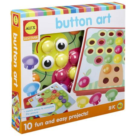 ALEX Discover Button Art](Button Art)