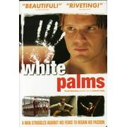 White Palms (DVD)