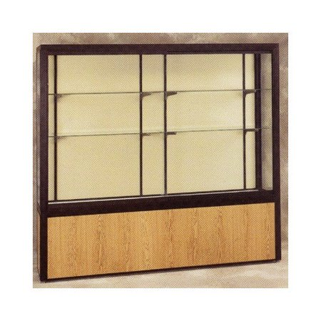 Waddell Challenger Series Tower Trophy Display Case 4156 Product Photo
