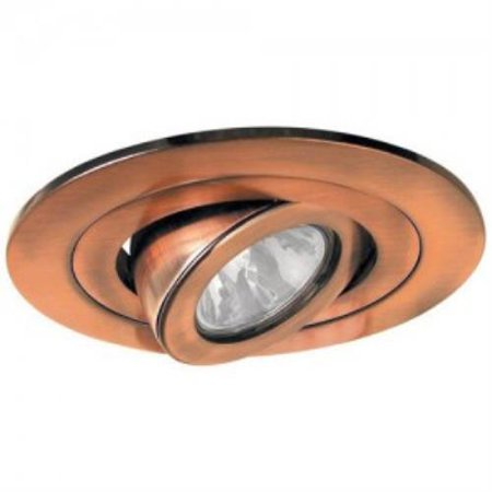 Elco Lighting El1488cp Recessed Trim 4 Low