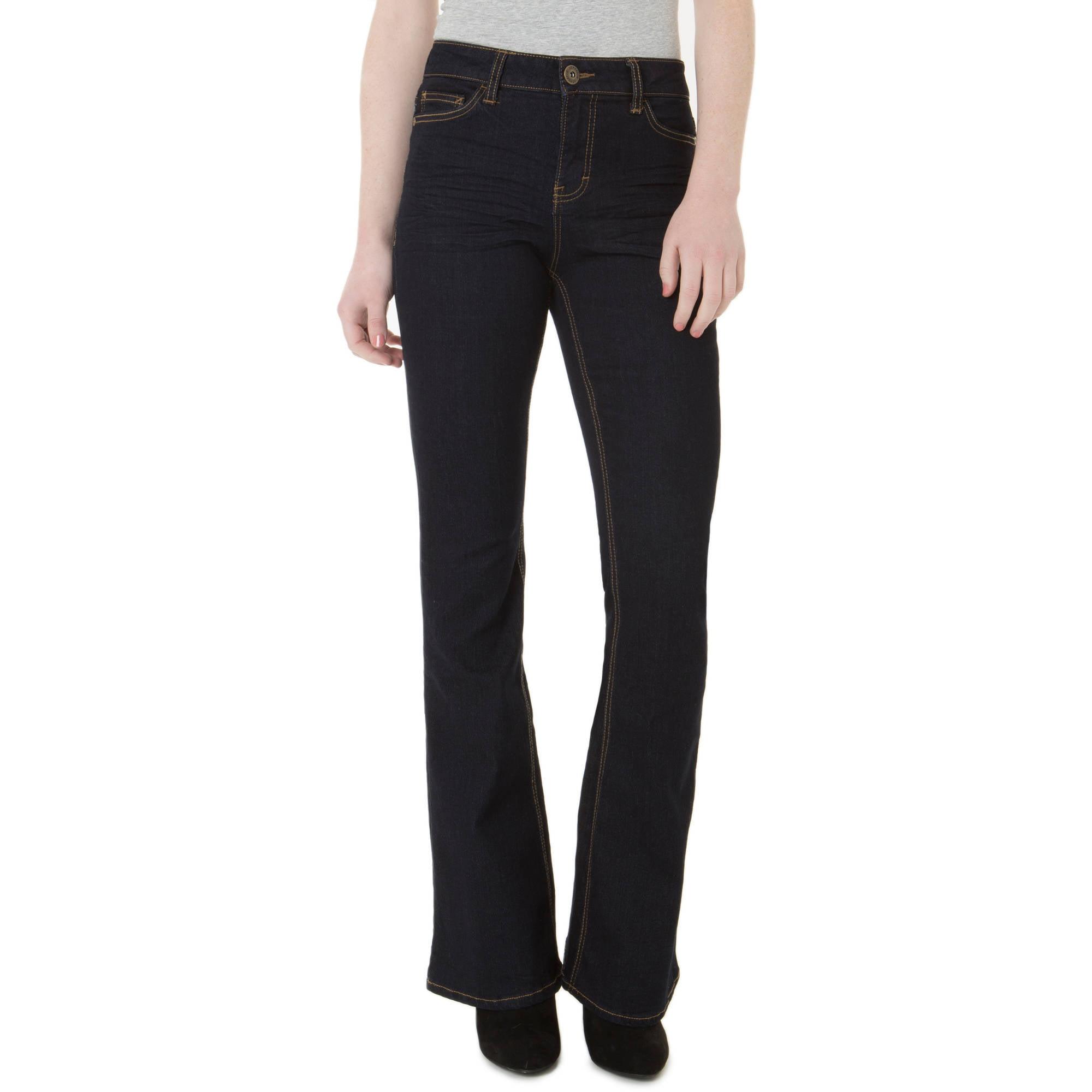 8eeb074eac37e Jordache - Women's Super Skinny Denim Jeggings, Availble in Regular and  Petite - Walmart.com