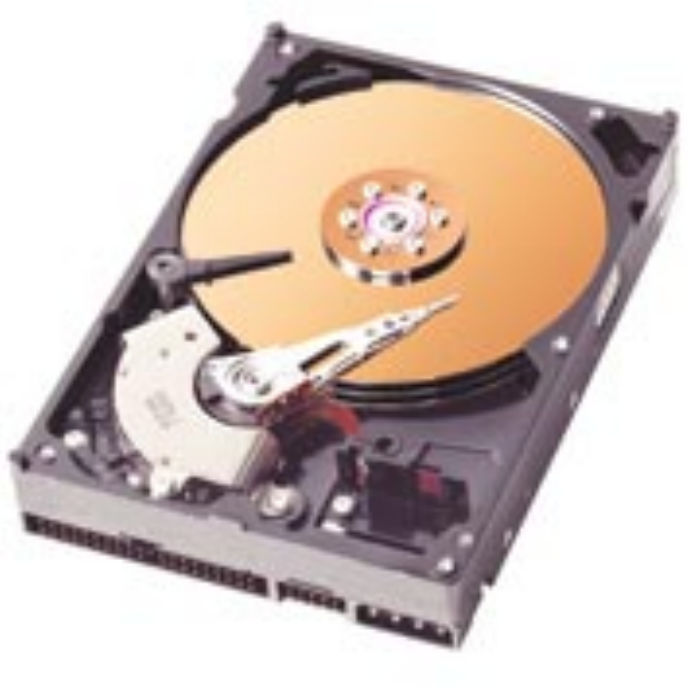 AIM Compatible Replacement - HP Compatible 10GB Hard Drive Kit (J6054B) - Generic