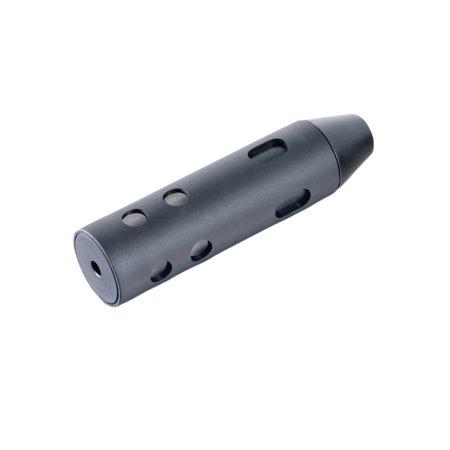 Rifle Muzzle Break - Umarex Muzzle Break For CX4 Storm and 850 Air Magnum