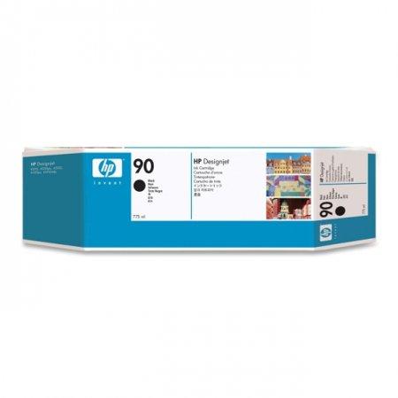HP 90 Black Ink Cartridge - image 1 of 1