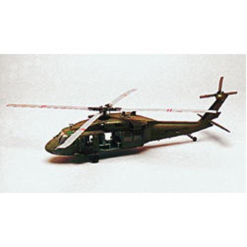 Minicraft 11621 1/48 UH-60L Blackhawk