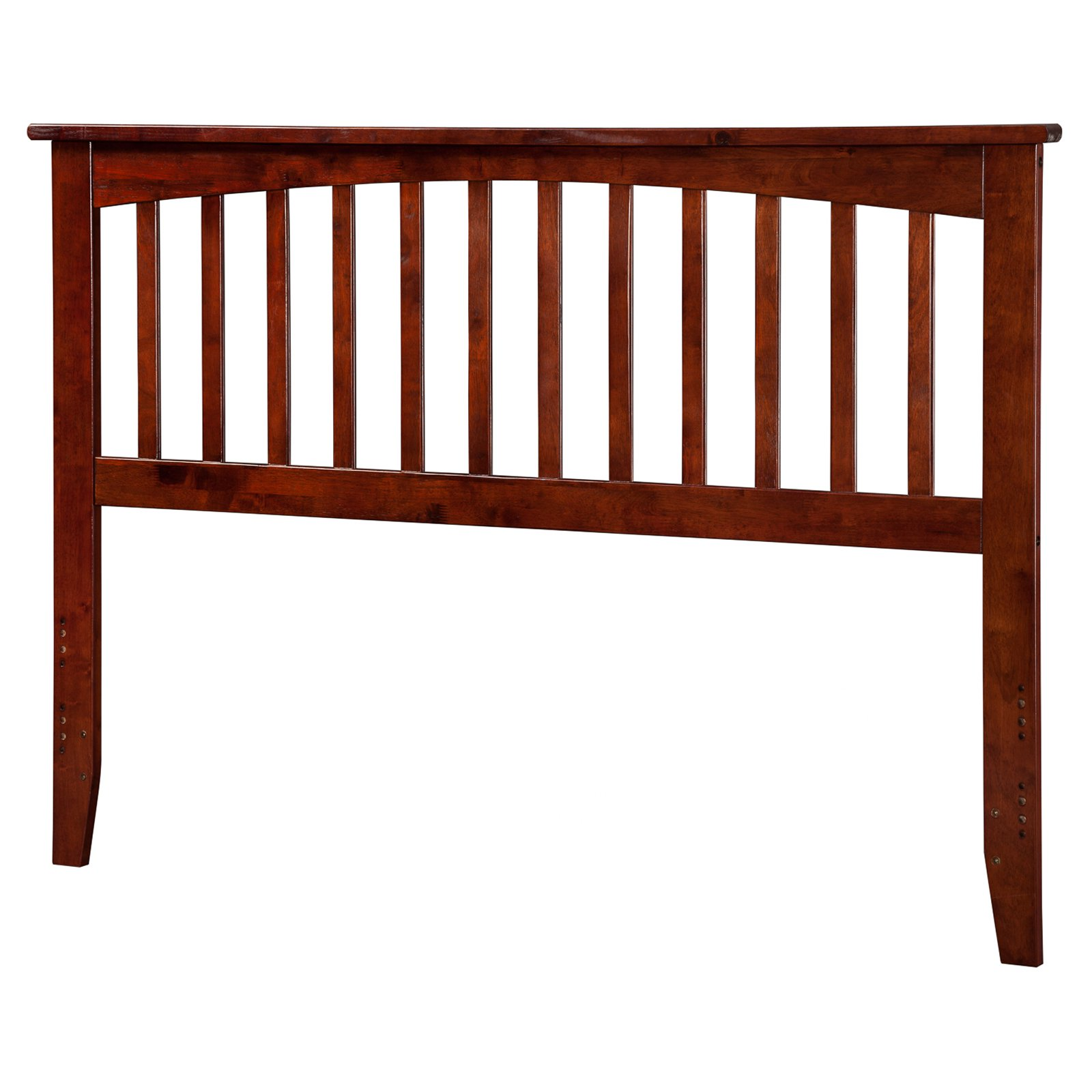 stores dcg with ytf wood bed jana mission arched headboard style footboard and