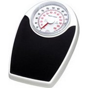 Best Mechanical Bathroom Scales - Professional Home Care Mechanical Floor Scale 330 lb Review
