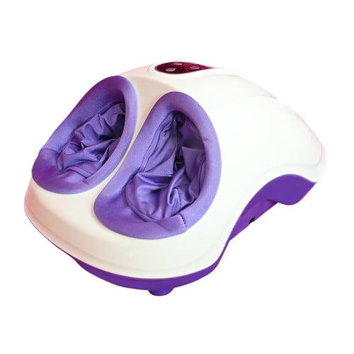 Osaki Foot Massager