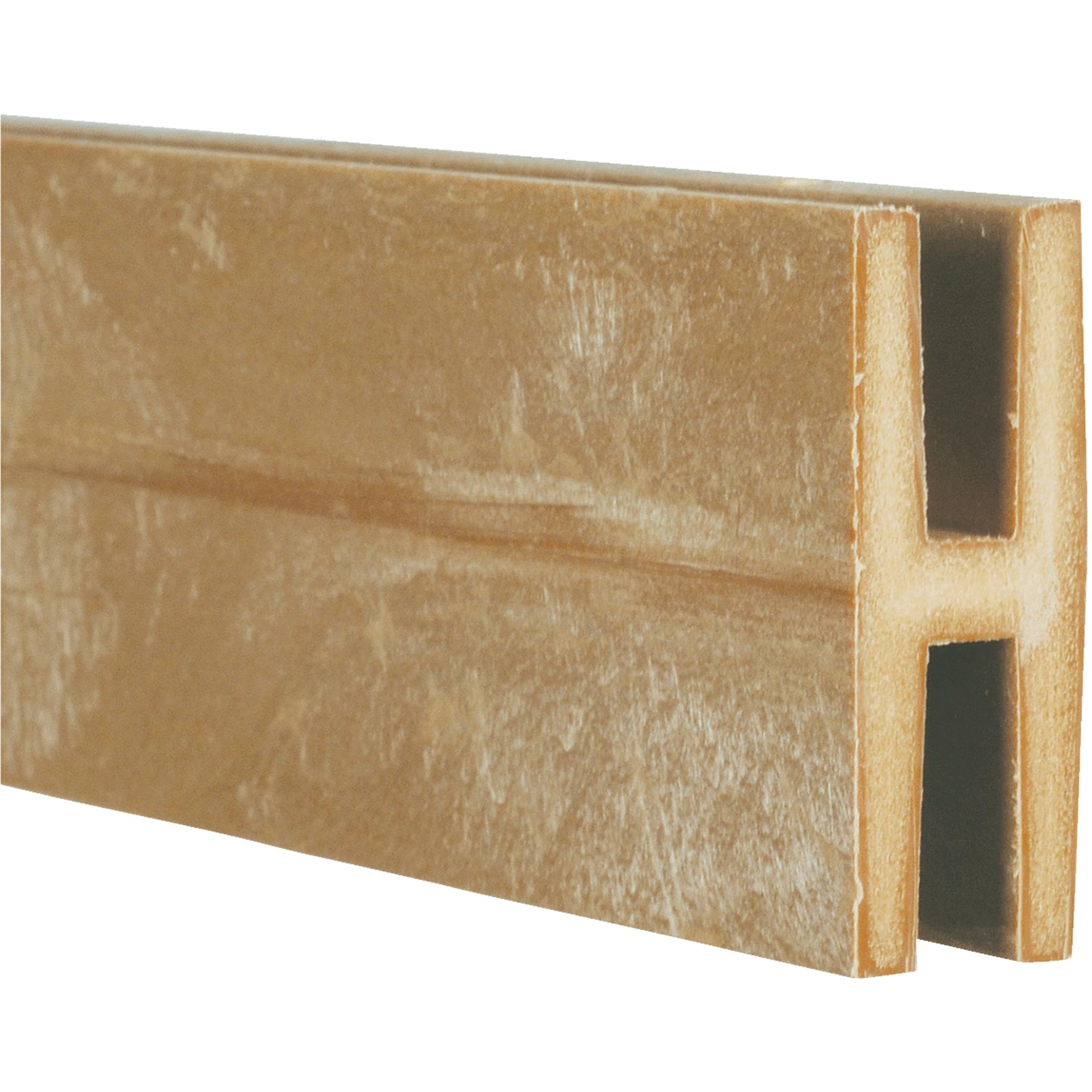 Dimensions Panel Divider