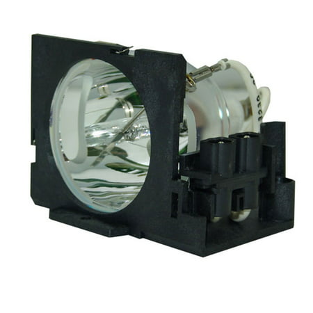 Lutema Projector Replacement Lamp with Housing / Bulb for BenQ -