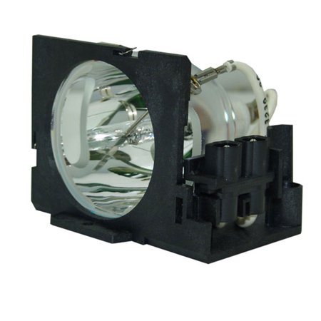 Original Osram Projector Lamp Replacement with Housing for Acer 65.J1603.001 - image 1 of 1