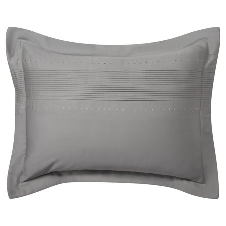 Textrade International Ltd Eros Swarovski Sham