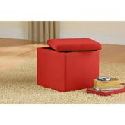 Kebo Futon Sofa Bed Multiple Colors Best Futons