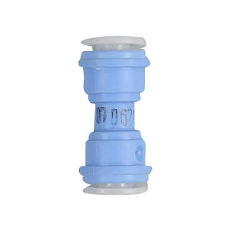 241806601 Frigidaire Refrigerator Water Connector