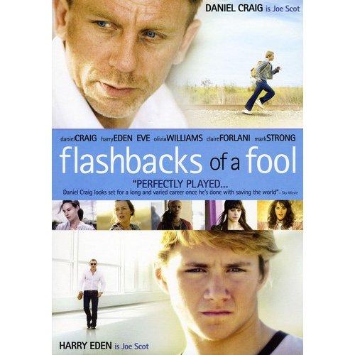 Flashbacks Of A Fool (Widescreen)