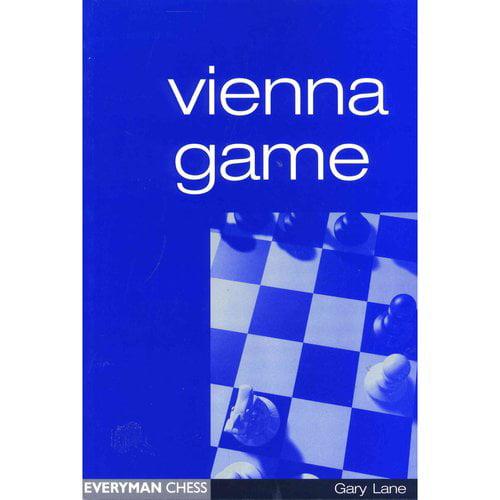 The Vienna Game