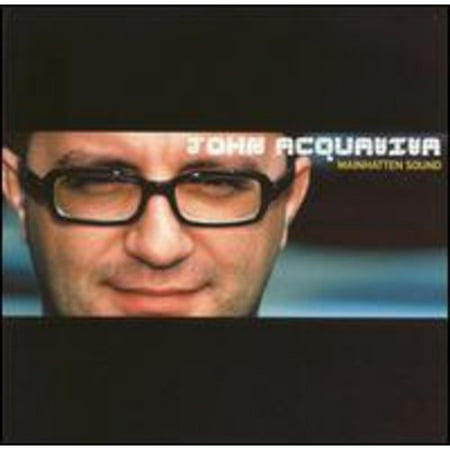 This is a continuous in-the-mix CD compiled and mixed by DJ John Acquaviva.](Best Halloween Dj Mix)