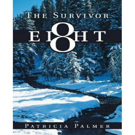 The Survivor Eight - image 1 de 1