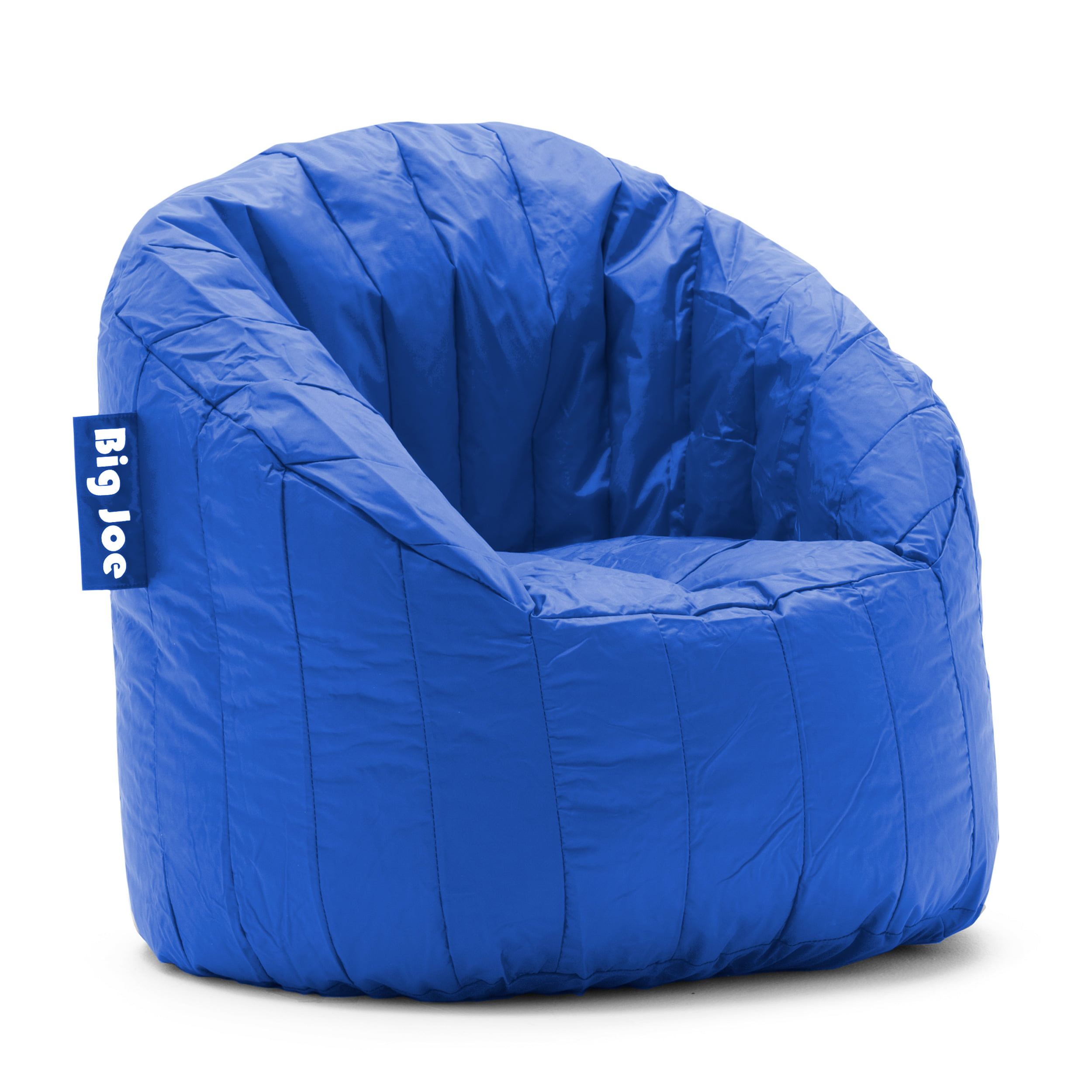 sc 1 st  Walmart & Big Joe Lumin Bean Bag Chair Available in Multiple Colors - Walmart.com