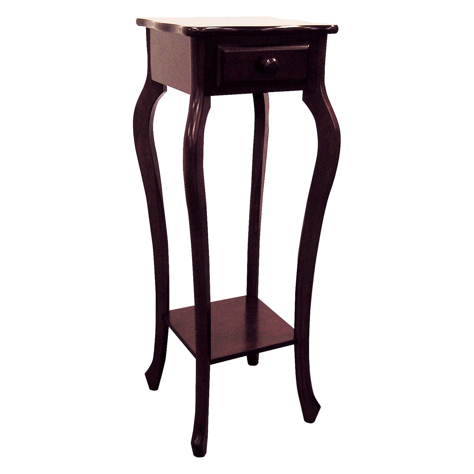 "Ore International 33"" Plant Stand"
