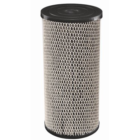 Dupont Universal Heavy Duty Carbon Wrap 2 Phase Cartridge  Series 800Hd