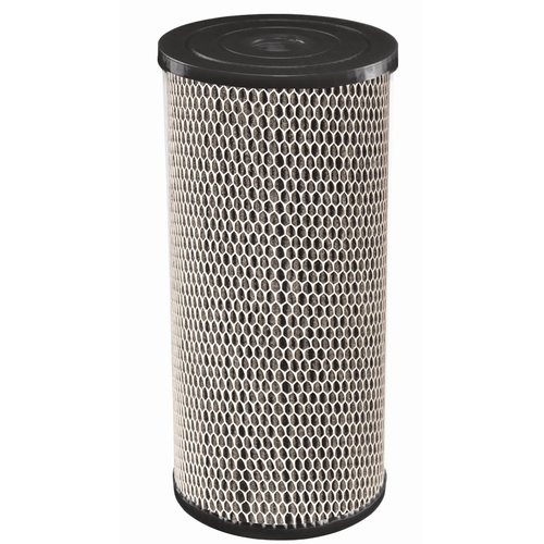 DuPont Universal Heavy Duty Whole House Carbon Wrap 2 Phase Cartridge