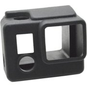 Urban Factory Silicone Cover for GoPro - Camera - Black - Silicone