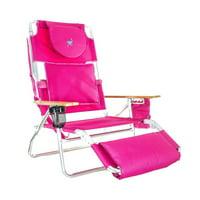 Prime Reclining Beach Chairs Walmart Com Frankydiablos Diy Chair Ideas Frankydiabloscom