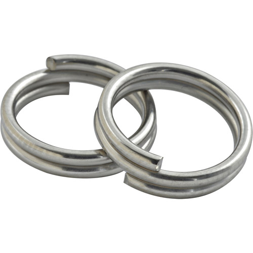 South Bend Stainless Steel Split Ring