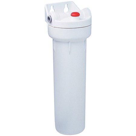 Culligan US600 Undersink Water Filtration System