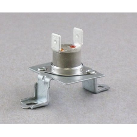 GE Dryer Thermal Fuse High Limit Thermal Fuse Replaces WE04X10081