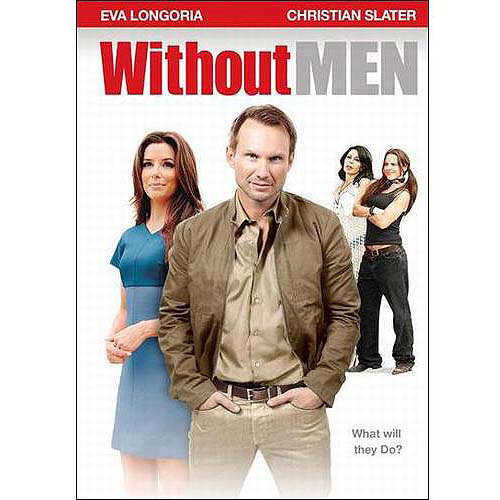 Without Men (Widescreen)