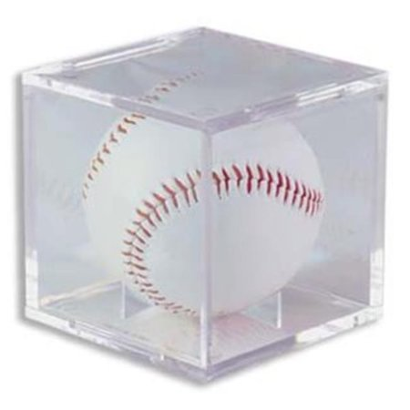 Athlon CTBL-6Q8902a Baseball Holder - Case of 6