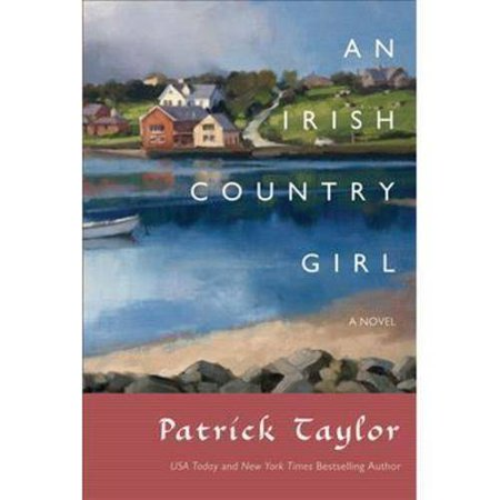 An Irish Country Girl by