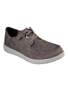Men's Skechers Melson Volgo Sneaker