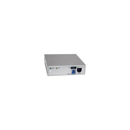 CRU MoveDock Drive Bay Adapter Internal/External -