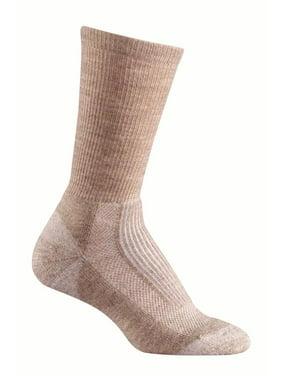 2579e8c71b7 Product Image Fox River Merino Hiker Women`s Medium weight Crew Socks