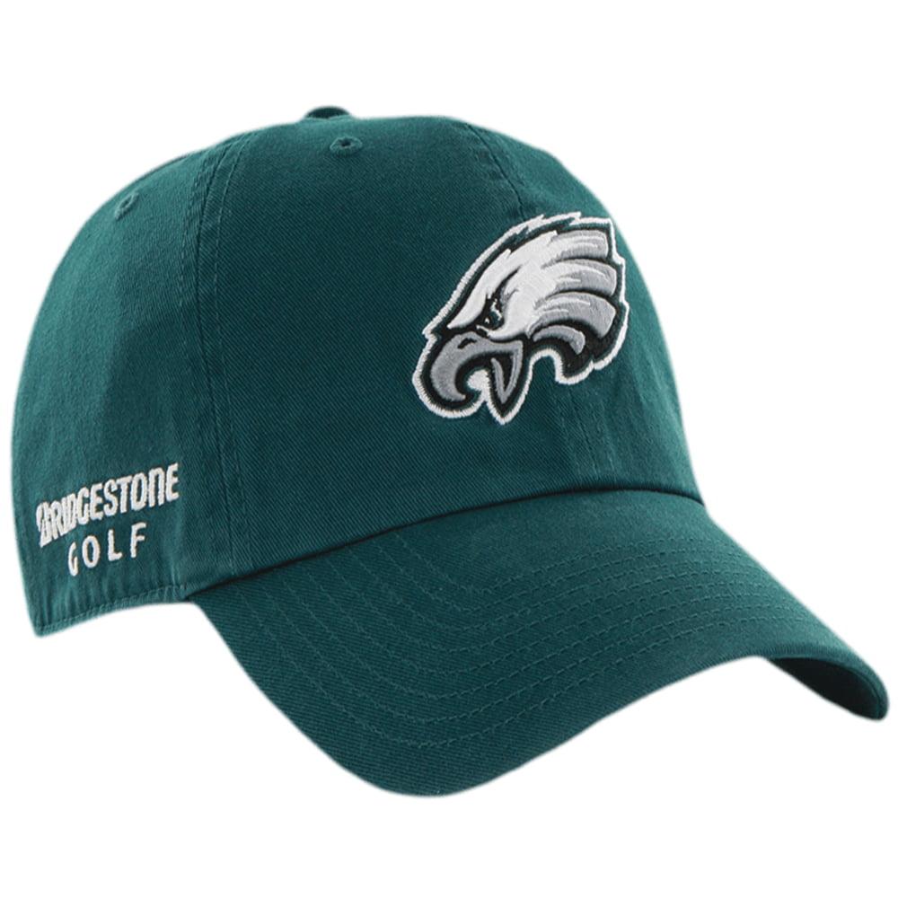 Bridgestone NFL Cap